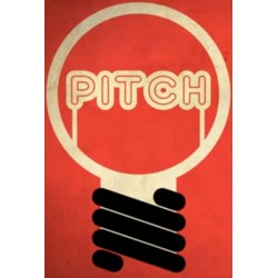 Pitch !