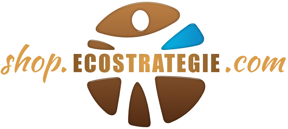 ECOSTRATEGIE la boutique